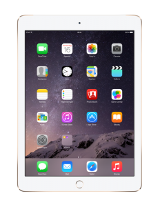 apple-ipad-air-2-wifi