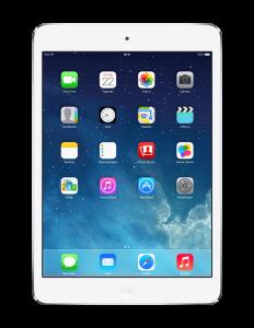 apple-ipad-mini-retina-wifi-