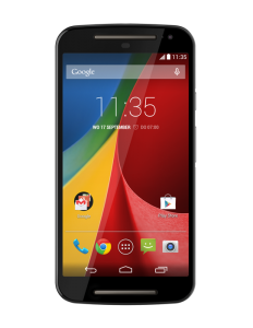Motorola New Moto G reparatie in Aepldoorn