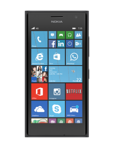 Nokia Lumia 1020 reparatie in Apeldoorn