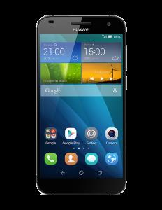 Huawei Ascend G7 reparatie in Apeldoorn