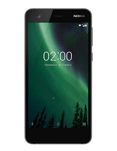 reparatie-Nokia-2