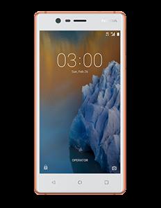 reparatie-Nokia-3