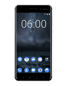 reparatie-Nokia-6
