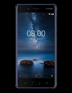 reparatie-Nokia-8