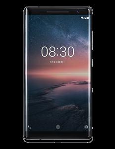 reparatie-Nokia-8-sirocco