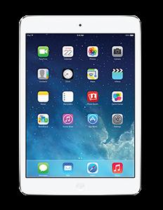 reparatie-apple-ipad mini 2 32gb-space-gray