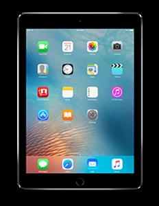 reparatie-apple-ipad-pro-9.7