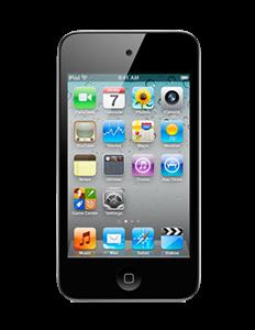 reparatie-apple-ipod-touch-3