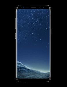 reparatie-samsung-galaxy-s8