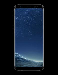 reparatie-samsung-galaxy-s8-plus