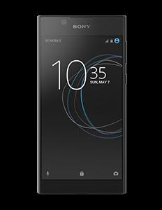 reparatie_Sony_Xperia_L2