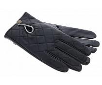 touchscreen-handschoenen